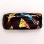 Dichroic Rectangle Lamp Bead