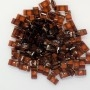 Wholesale Bulk Carrier Duo Beads