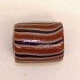 Teton Old style Stripe Trade Bead