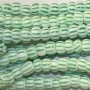 Pony Green Stripe